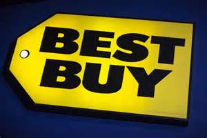 What Is The Best To Buy by Best Buy Shuttering 15 Stores Across Canada Toronto