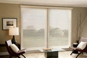 Faux Wood Blinds Faux Wood Blinds Drapery Connection