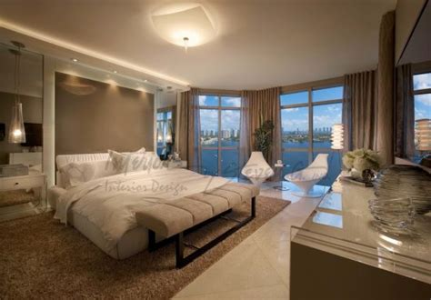 high end bedroom design cool and calm high end bedroom design ideas by steven g