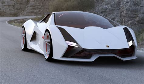 lamborghini concept cars lamborghini future car www imgkid com the image kid