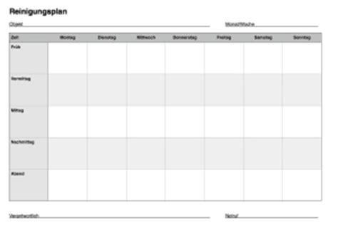 Musterbriefe Gastronomie Vorlagen Musterbriefe Excel Tabellen Ebooks Mustervertr 228 Ge Und Vieles Mehr