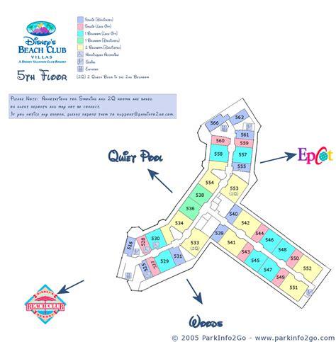 club villas floor plan parkinfo2go maps of club villas dvcinfo