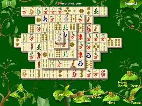 Mahjong Gardens mahjong gardens mahjong gardens hra zdarma deskov 233
