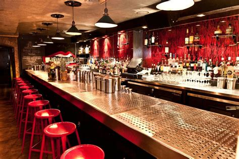 top cocktail bars nyc 11 sizzling cocktail bars in new york