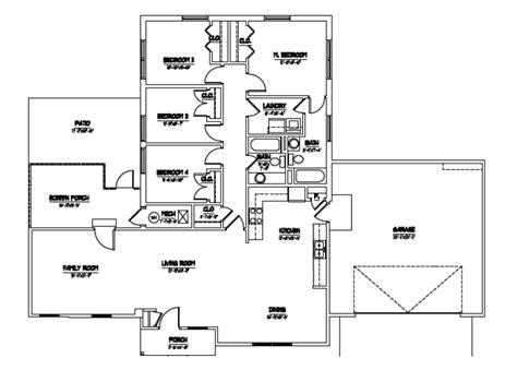 c lejeune base housing floor plans awesome c lejeune base housing floor plans gallery