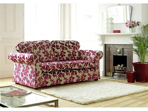 traditional fabric sofas uk traditional fabric sofa chatsworth living room sofas