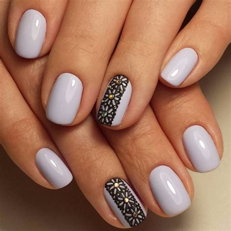 modele nail nail 1628 best nail designs gallery