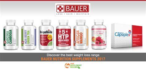 best weight loss pills best weight loss pills images usseek