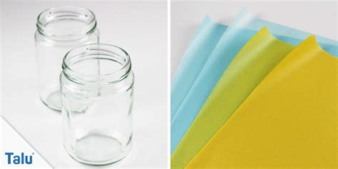 windlicht basteln glas windlicht basteln 4 kreative diy ideen talu de