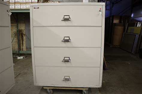 fireking lateral file cabinet fireking lateral file cabinet cabinets matttroy