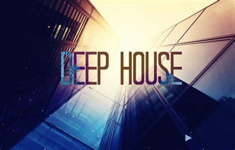 what is deep house music tech house house indie dance deep house minimal house