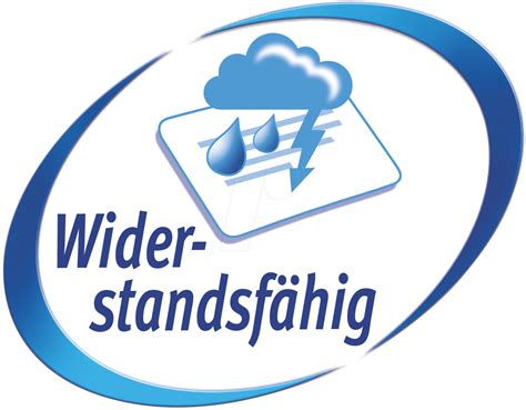 Wasserfeste Etiketten by Etikett 4775 Folien Etiketten Wasserfest 297 X 210 Mm