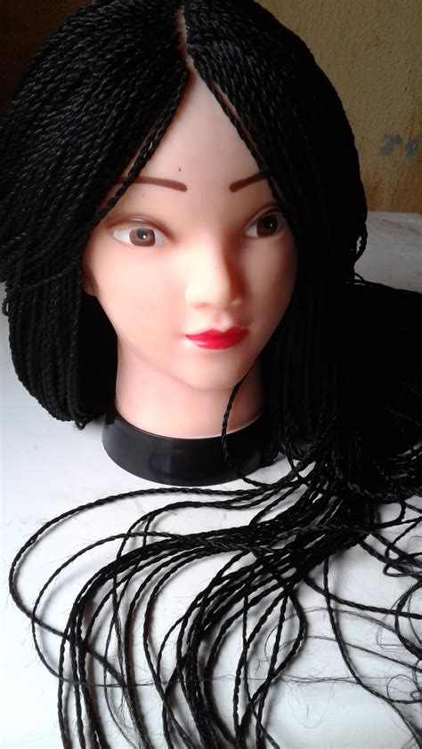 micro braid wig for sale micro braid wigs for sale braided micro twist wig for sale