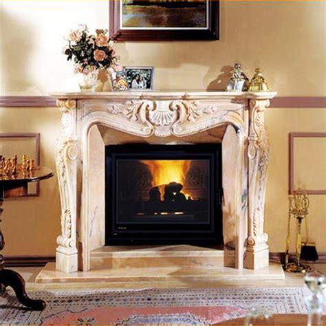 30 fireplace mantel decoration ideas 30 modern fireplaces and mantel decorating ideas to change