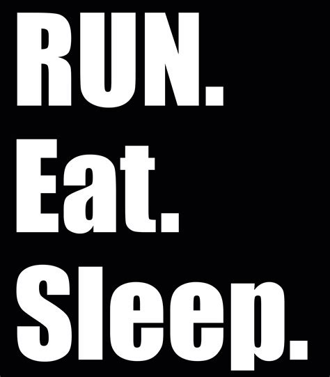 running in sleep run eat sleep south shields award winning running coaching events
