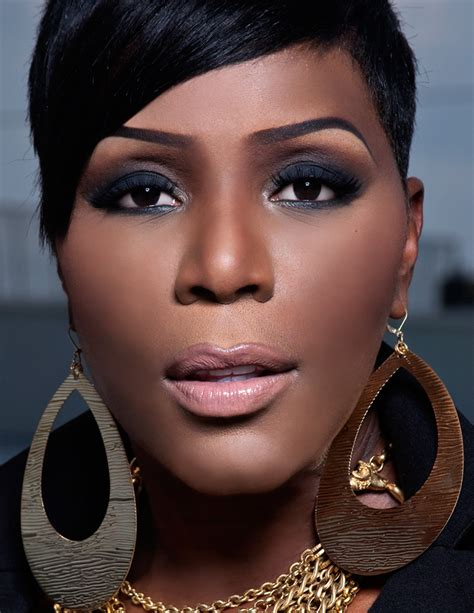 Sommore Chandelier Status Sommore S Chandelier Status Inspires A Movement That Changes Lives Nationwide