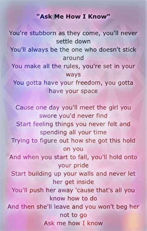 new rules lyrics 4055 best images about music on pinterest florida