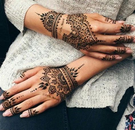 finger tattoo specialist 25 best ideas about tattoos on stomach on pinterest