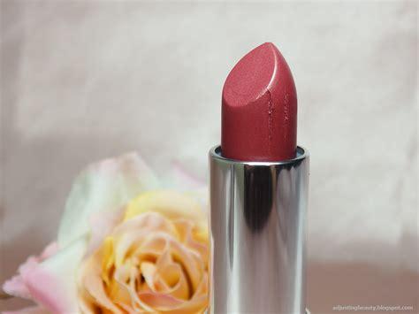 Lipstick Avon 3d review avon 3d plumping lipsticks beyond color lipsticks adjusting