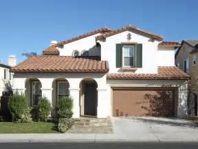 california homes costa mesa real estate costa mesa homes for sale costa