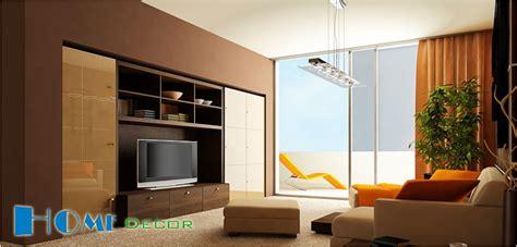 home interior designer in pune best interior designers in mumbai home interior decorators in pune kolkata bhopal interior
