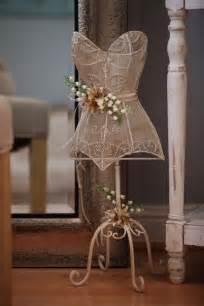 mannequin bedroom decoration bridal decorative mannequin wedding keepsake bridal shower gift table bridal