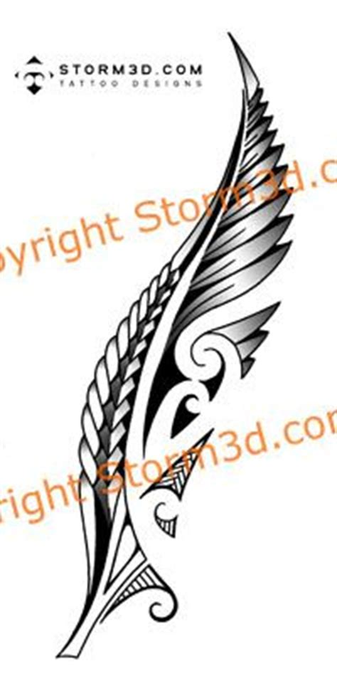 design online nz 121 best images about tattoo designs on pinterest baby