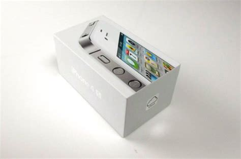 Sim Store Air 2 Wifi Only 32gb 1 apple iphone 4s 32gb white factory unlocked works on