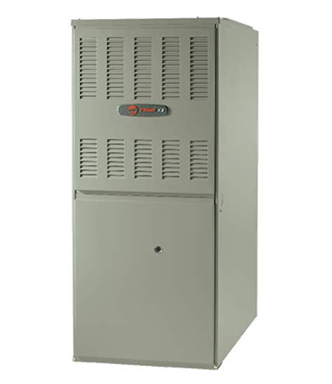 trane cabinet unit heater trane cabinet unit heater manual cabinets matttroy