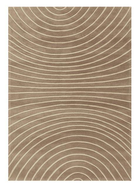 esprit home tappeti tappeti moderni in arrivo i design 2014