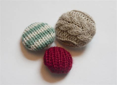 bausparvertrag bank austria how to make knitted buttons knitted scarf neckwarmer
