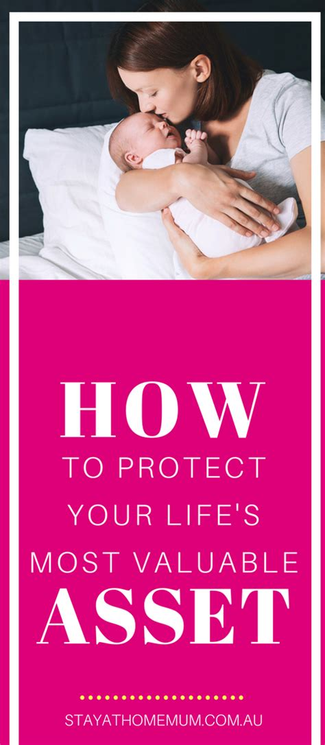 protect your most valuable assets yourself and your home with how to protect your life s most valuable asset