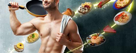 alimentazione palestra uomo alimentazione bodybuilding guide e consigli dieta per