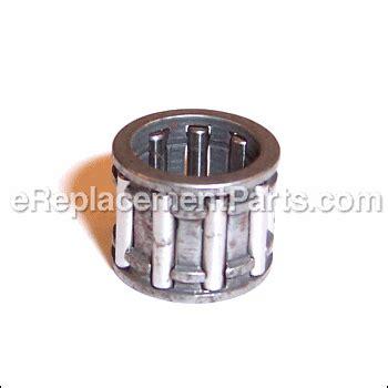 Needle Bearing Hks 28 00 34 00 25 00 Koyo troy bilt tb25bp parts list and diagram 41ar25bg711 ereplacementparts