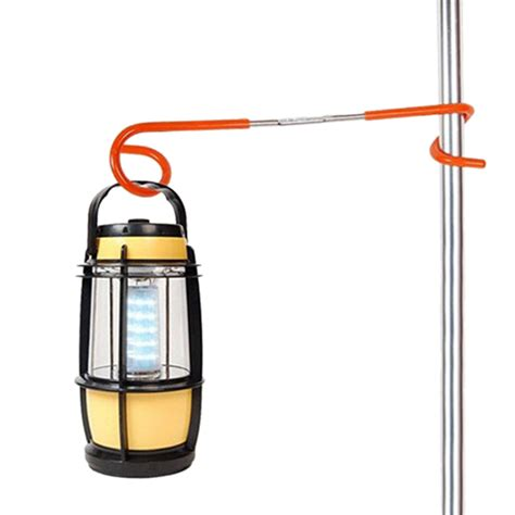 aliexpress com buy outdoor tent light hook lantern light