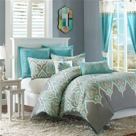 bed bath and beyond king comforter sets buy king bedding sets from bed bath beyond