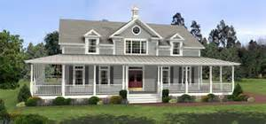 low country house plans with wrap around porch lowcountry house plan chp 27613 at coolhouseplans com