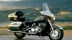 2008 yamaha royal star venture moto zombdrive com