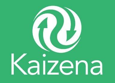 correzione testo correggere i testi in maniera multimediale con kaizena