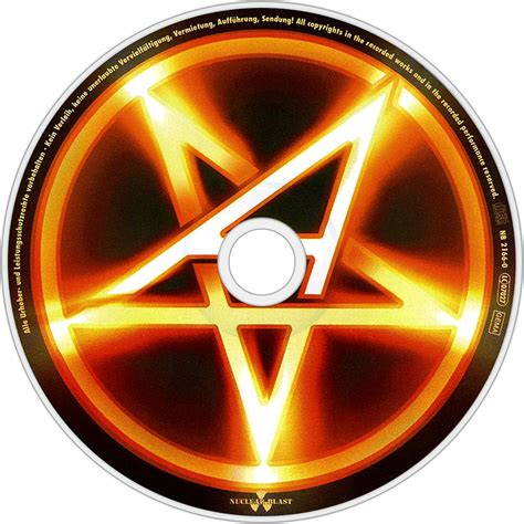 Anthrax Musik anthrax fanart fanart tv