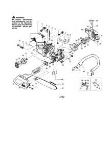 poulan pro chainsaw carburetor diagram poulan get free image about wiring diagram