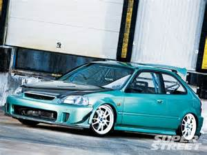 2012 honda civic hatchback jdm review and specification