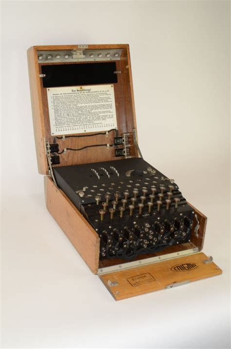 enigma machine sale enigma cipher machines for sale rotors parts and other