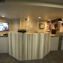 front desk bronx ny tcr the of riverdale book a 55 photos