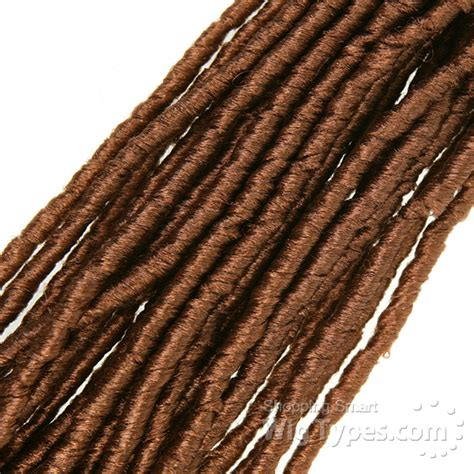 dread loc braid by janet collection janet collection synthetic braid dread loc braid
