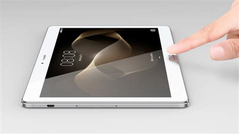 huawei t1 themes huawei tablets pc world