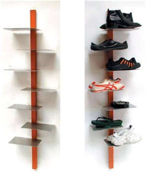 small spacese shoes shelf small spaces shoes shelf shoes