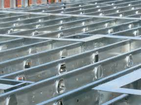 exterior structural curtain wall steel framing