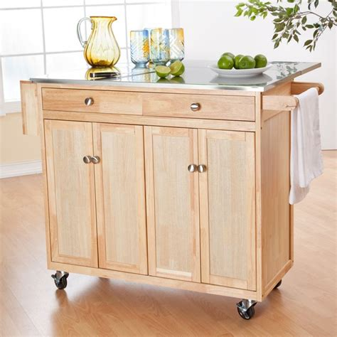 roll away kitchen island roll away kitchen island kitchen verdesmoke roll away kitchen island roll away kitchen