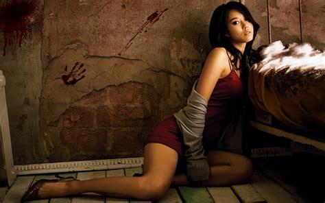 wallpaper garis hd hot girls hd wallpapers free download hd wallpapers